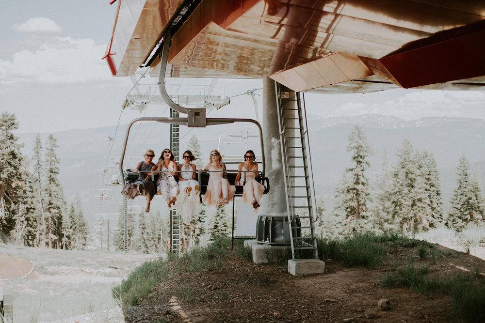 couple-wedding-northstar-tahoe_0038.jpg