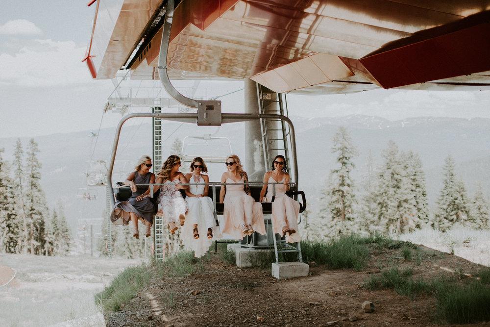 couple-wedding-northstar-tahoe_0039.jpg