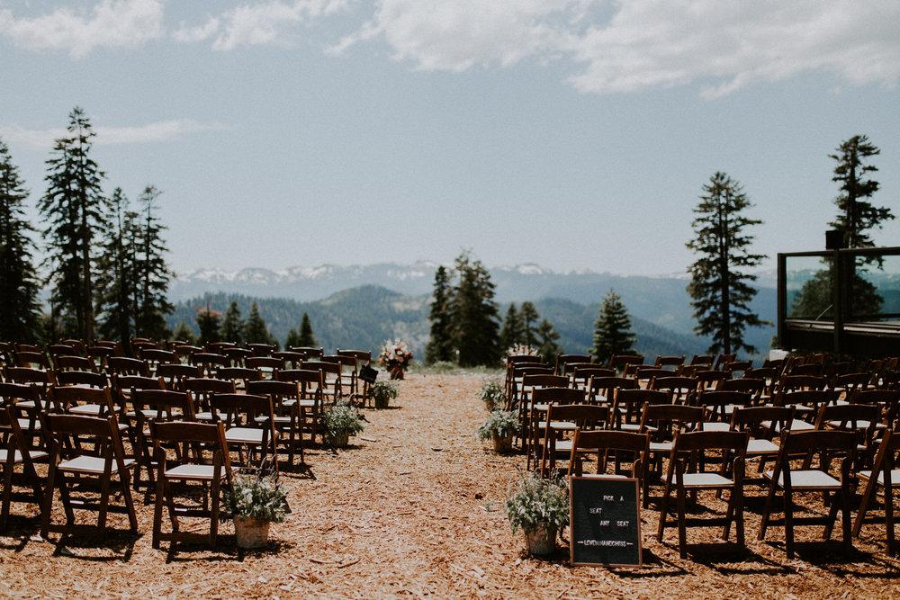 couple-wedding-northstar-tahoe_0048.jpg