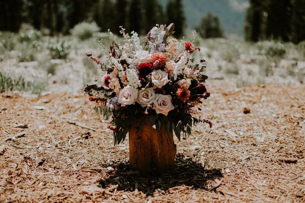 couple-wedding-northstar-tahoe_0047.jpg