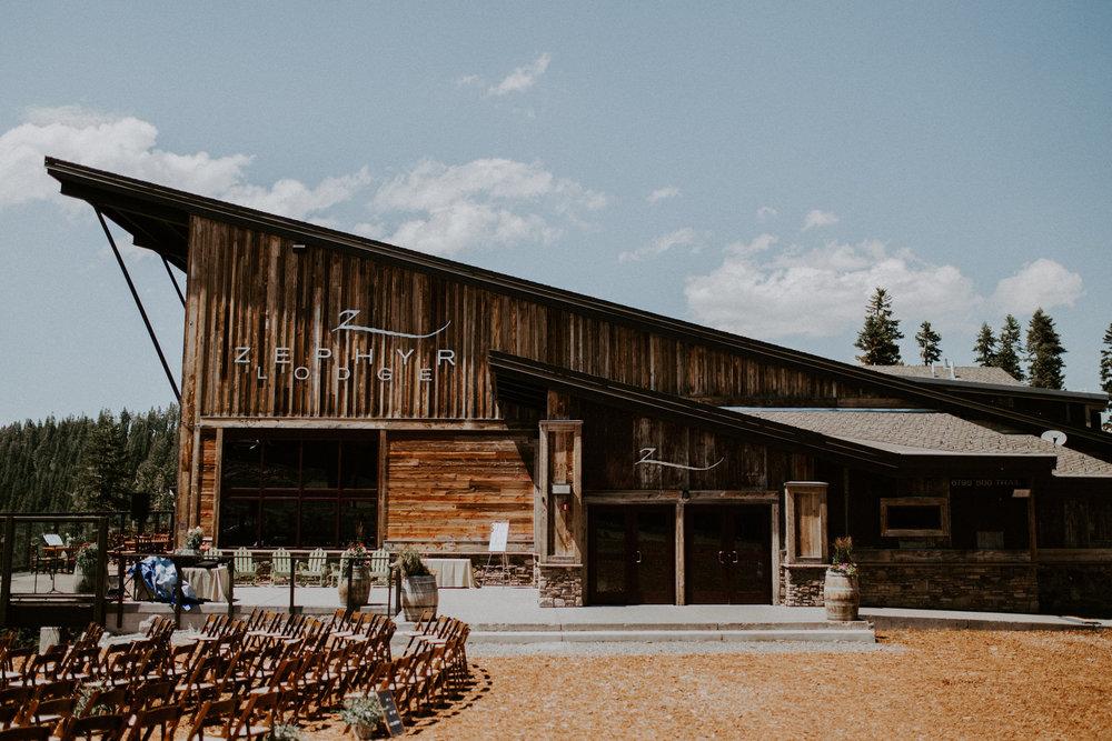 couple-wedding-northstar-tahoe_0049.jpg