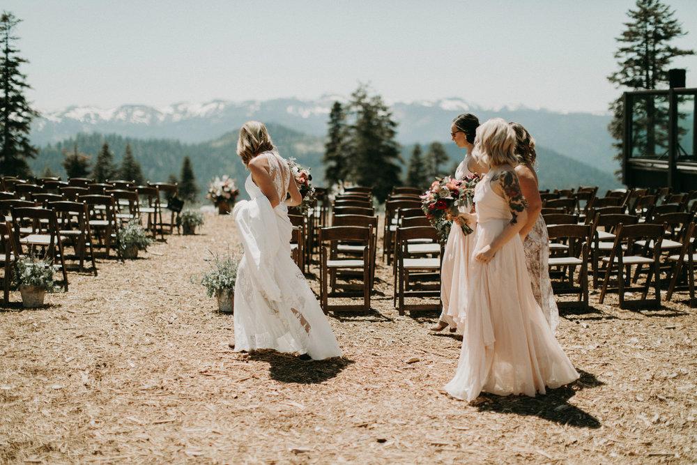 couple-wedding-northstar-tahoe_0050.jpg