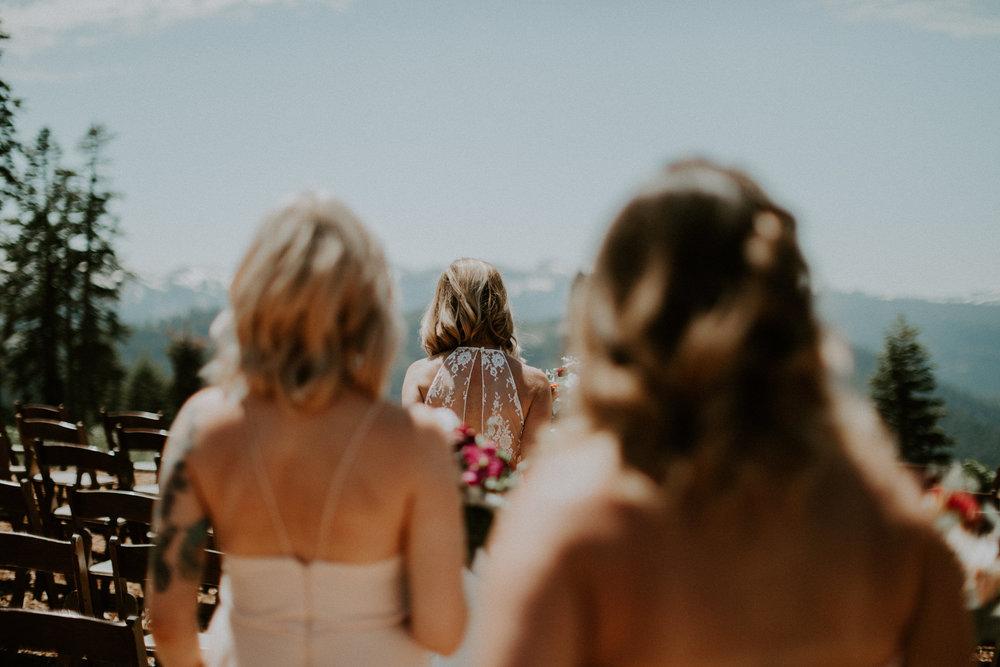 couple-wedding-northstar-tahoe_0051.jpg