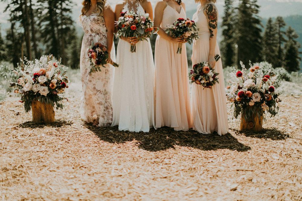 couple-wedding-northstar-tahoe_0052.jpg