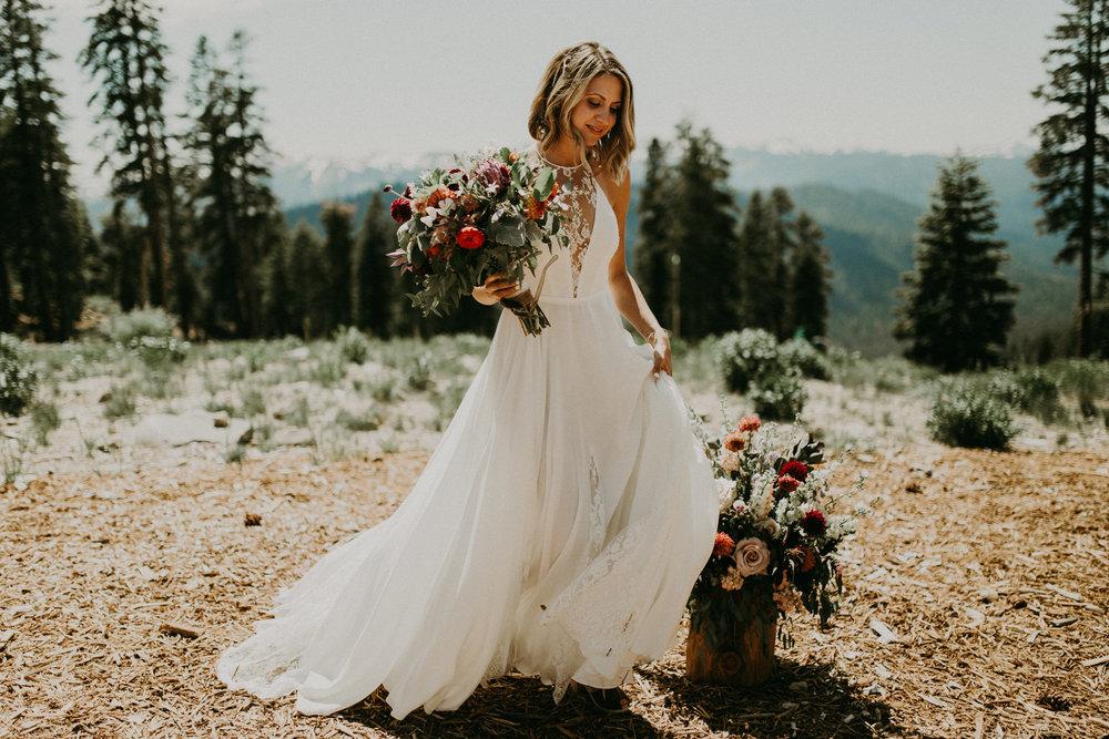 couple-wedding-northstar-tahoe_0053.jpg