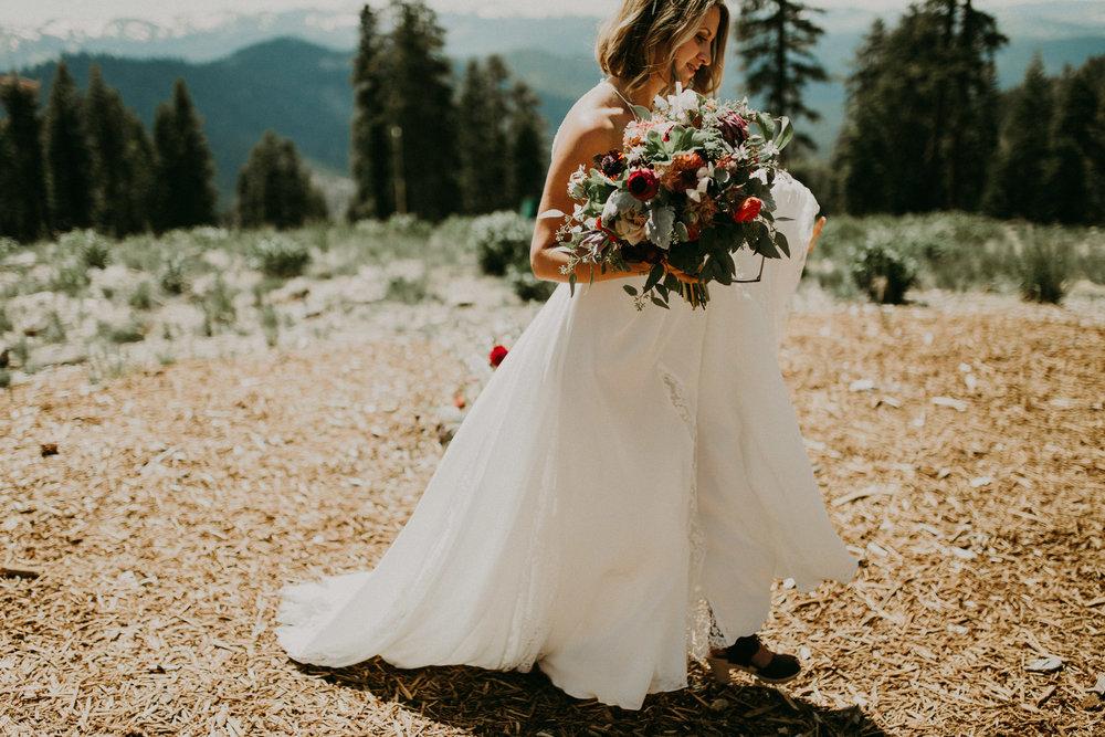 couple-wedding-northstar-tahoe_0054.jpg