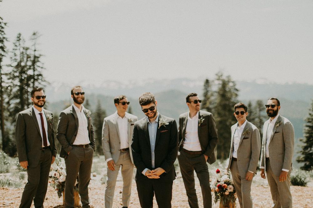 couple-wedding-northstar-tahoe_0055.jpg