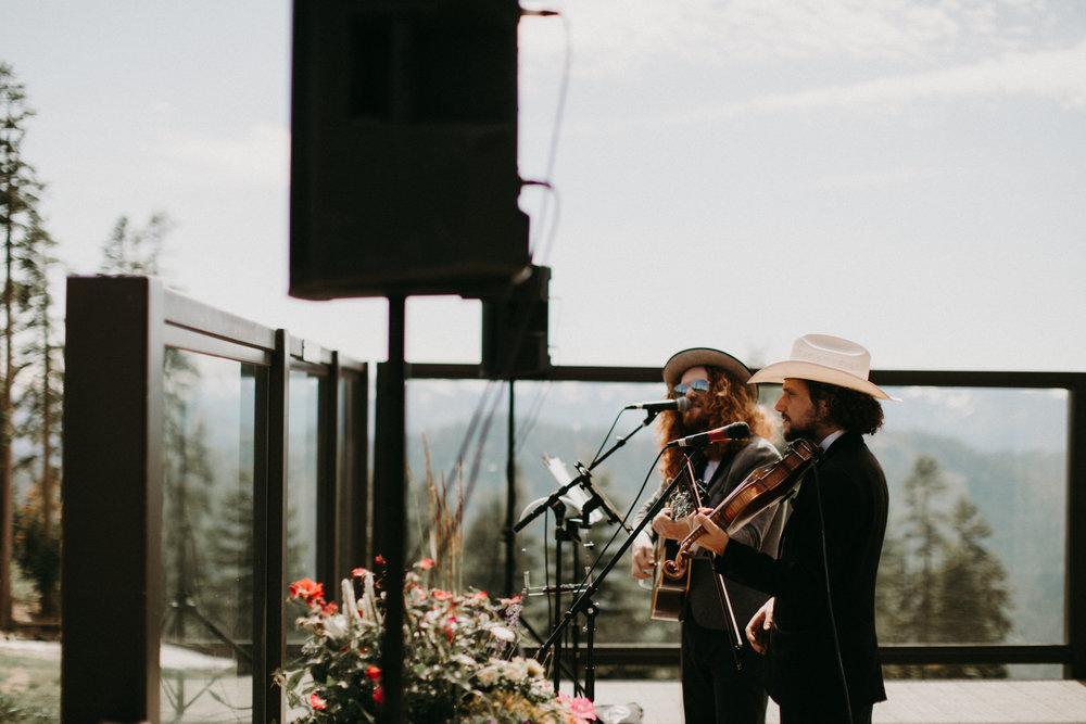 couple-wedding-northstar-tahoe_0058.jpg