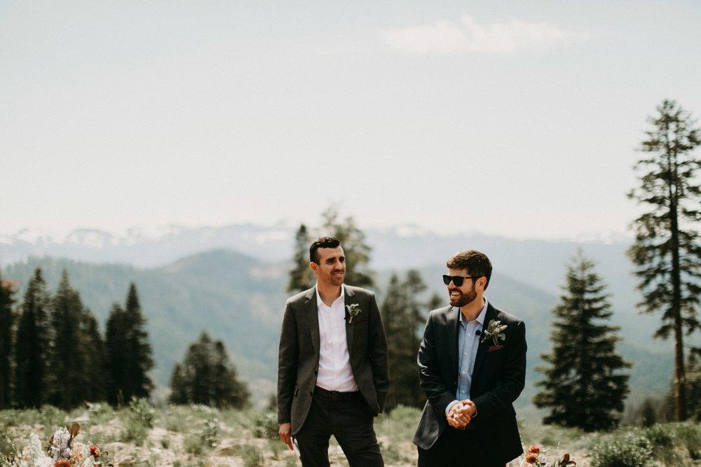 couple-wedding-northstar-tahoe_0059.jpg