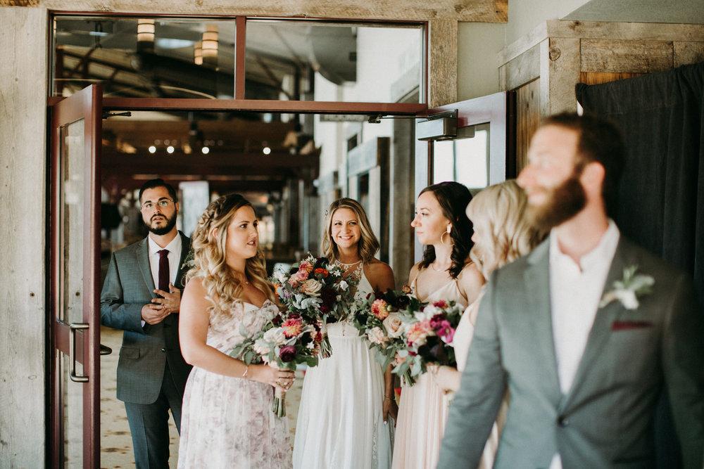 couple-wedding-northstar-tahoe_0060.jpg