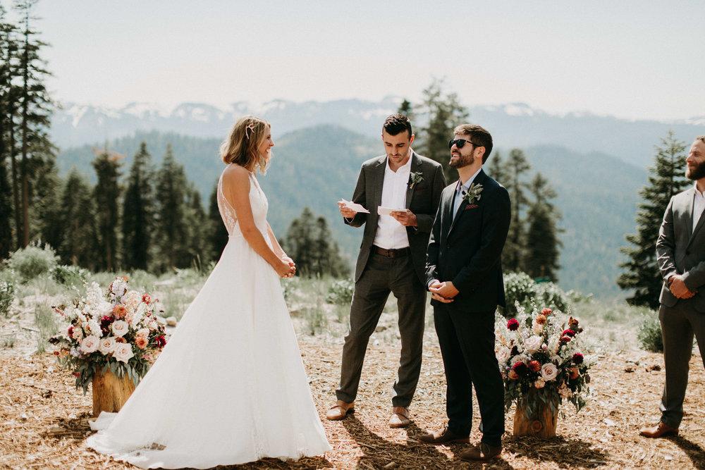 couple-wedding-northstar-tahoe_0061.jpg