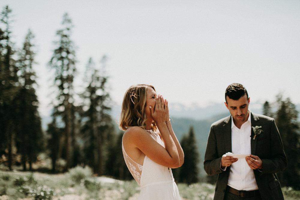 couple-wedding-northstar-tahoe_0062.jpg