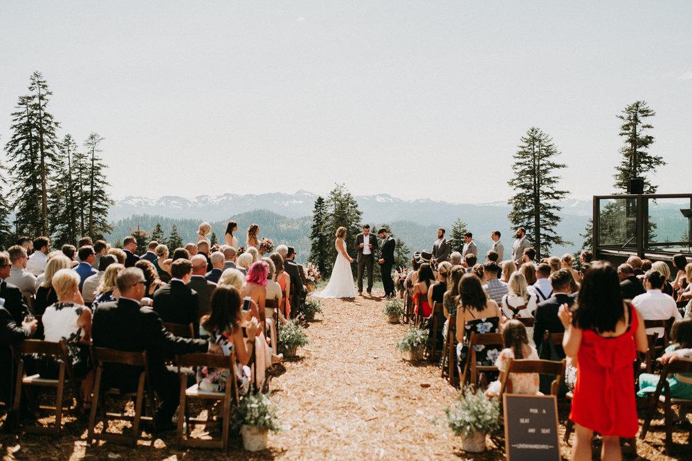 couple-wedding-northstar-tahoe_0063.jpg