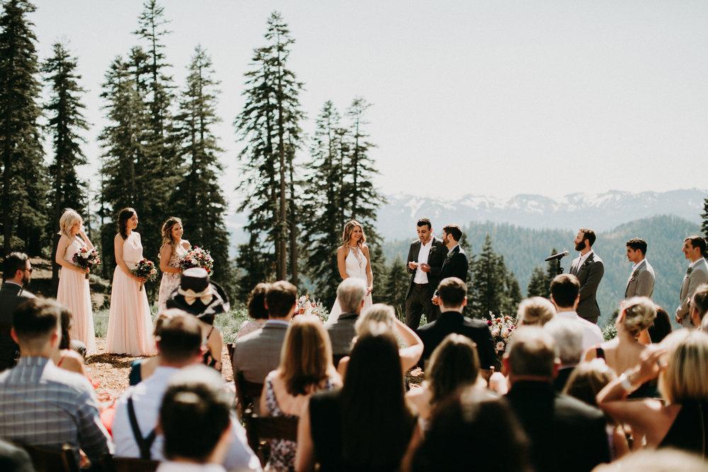 couple-wedding-northstar-tahoe_0064.jpg