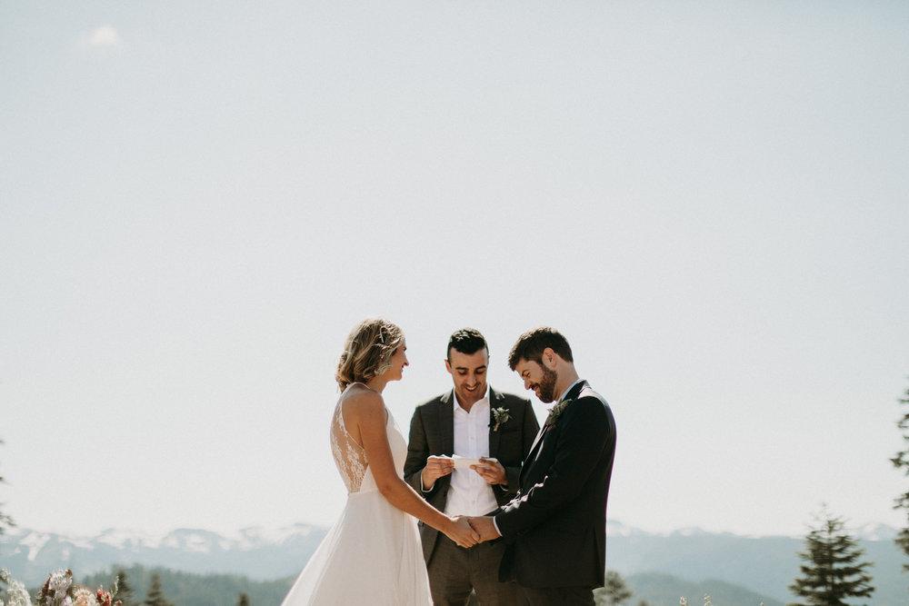 couple-wedding-northstar-tahoe_0066.jpg