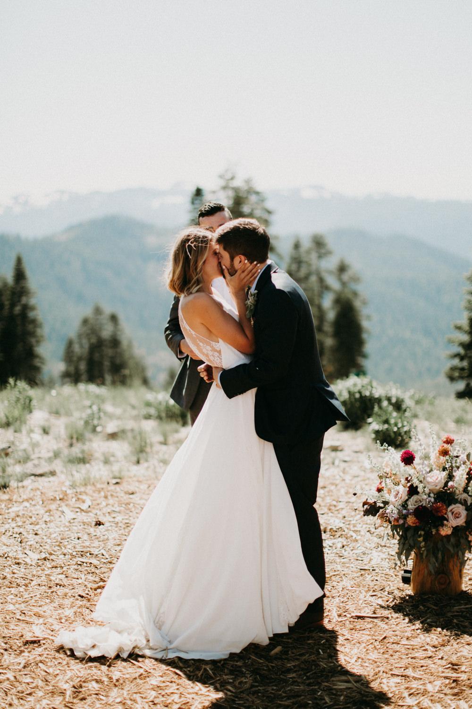 couple-wedding-northstar-tahoe_0067.jpg