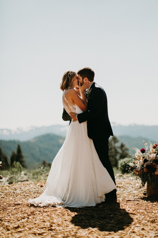 couple-wedding-northstar-tahoe_0069.jpg