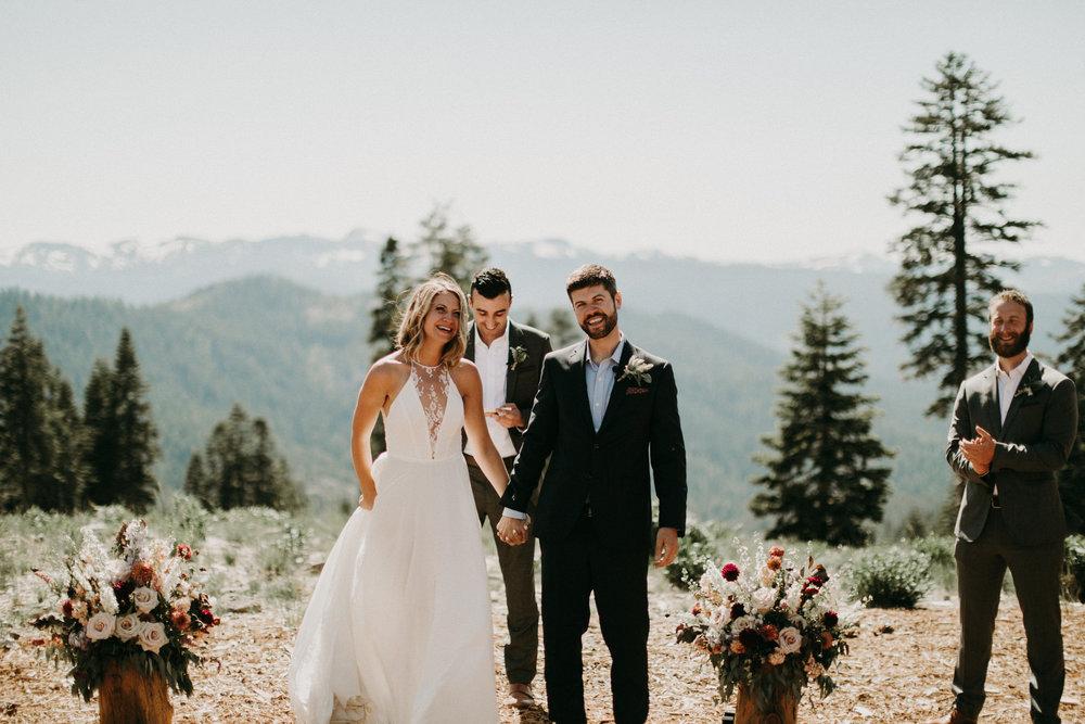 couple-wedding-northstar-tahoe_0070.jpg