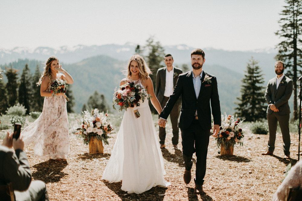 couple-wedding-northstar-tahoe_0071.jpg