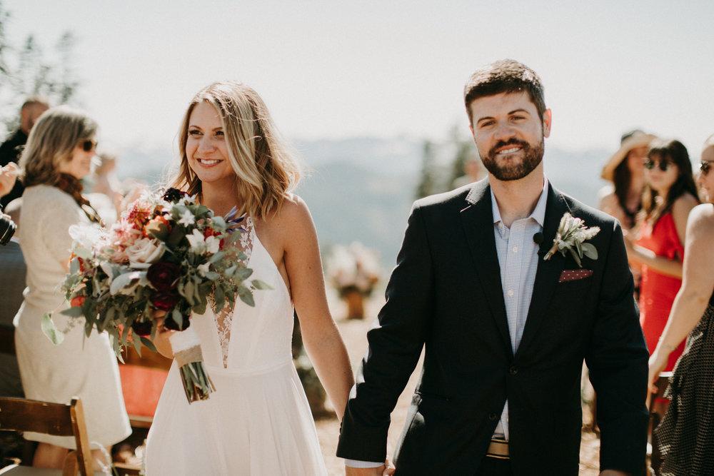 couple-wedding-northstar-tahoe_0072.jpg