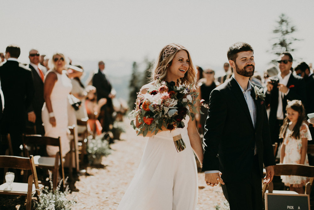 couple-wedding-northstar-tahoe_0073.jpg
