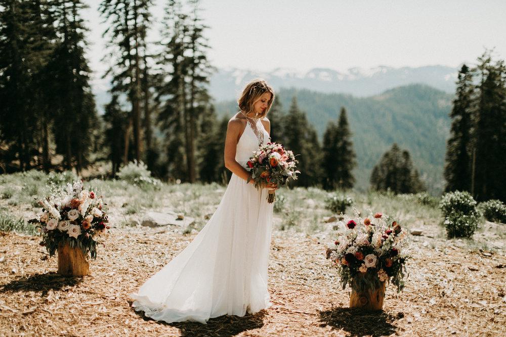 couple-wedding-northstar-tahoe_0074.jpg