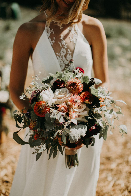 couple-wedding-northstar-tahoe_0076.jpg
