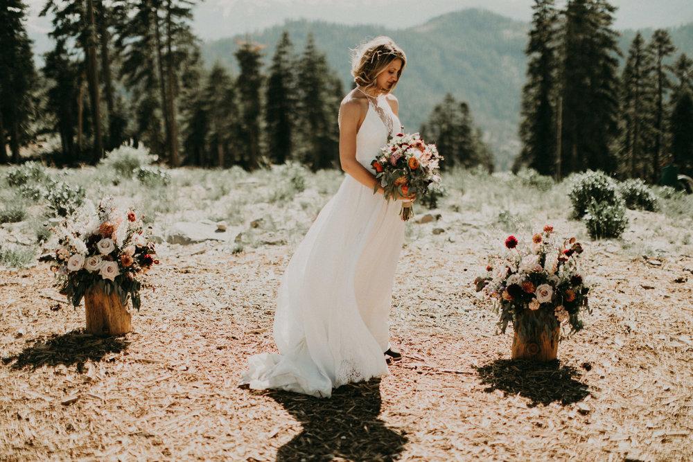 couple-wedding-northstar-tahoe_0075.jpg