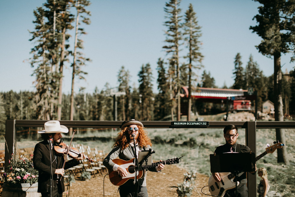couple-wedding-northstar-tahoe_0077.jpg