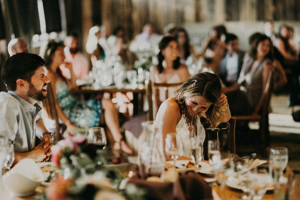couple-wedding-northstar-tahoe_0079.jpg