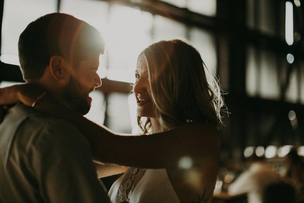couple-wedding-northstar-tahoe_0081.jpg