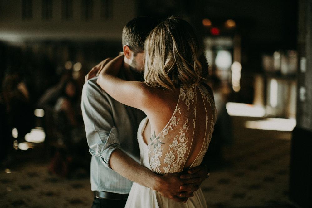couple-wedding-northstar-tahoe_0082.jpg