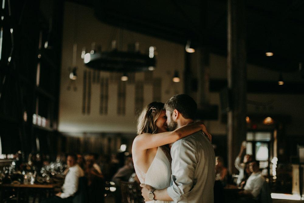 couple-wedding-northstar-tahoe_0083.jpg