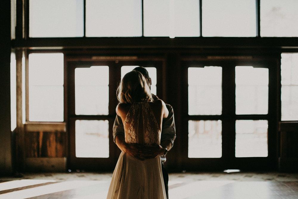 couple-wedding-northstar-tahoe_0084.jpg