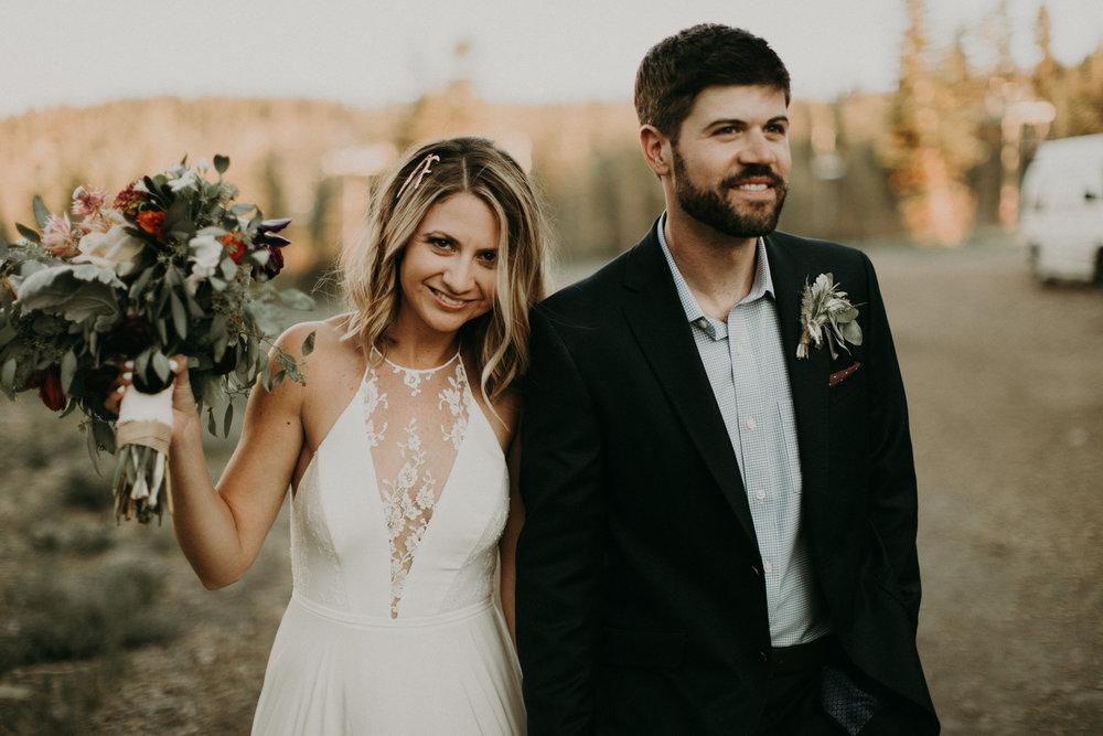 couple-wedding-northstar-tahoe_0086.jpg