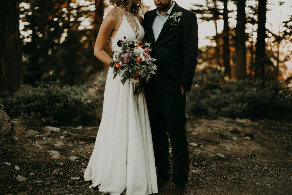 couple-wedding-northstar-tahoe_0087.jpg