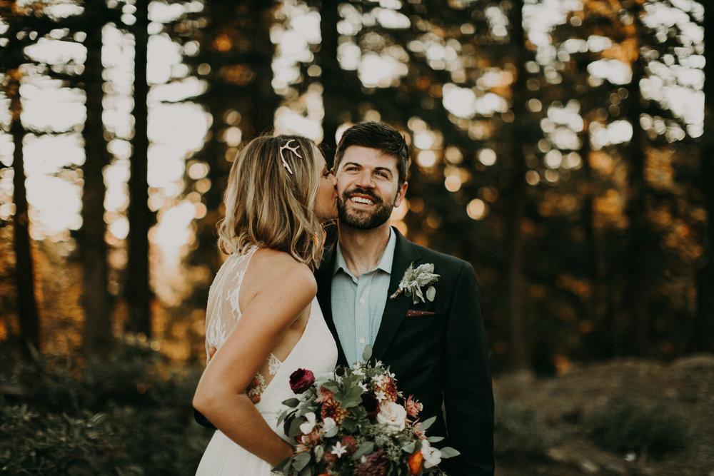 couple-wedding-northstar-tahoe_0089.jpg