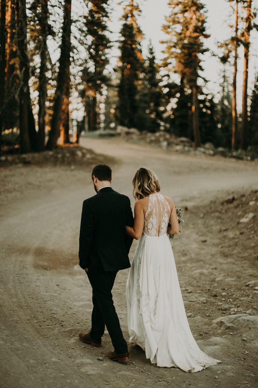 couple-wedding-northstar-tahoe_0090.jpg