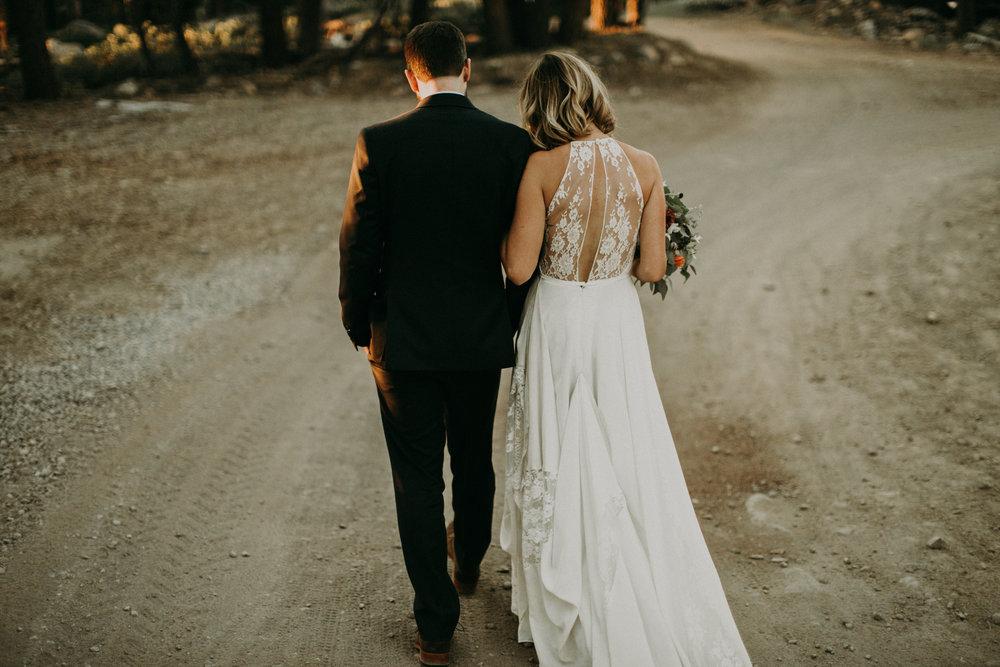 couple-wedding-northstar-tahoe_0091.jpg