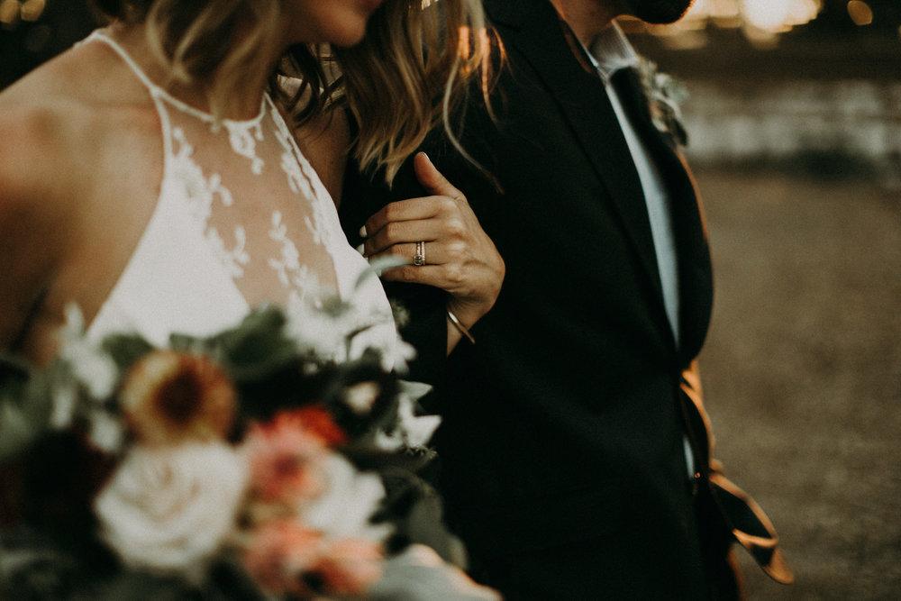 couple-wedding-northstar-tahoe_0092.jpg