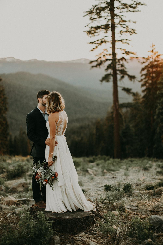 couple-wedding-northstar-tahoe_0094.jpg