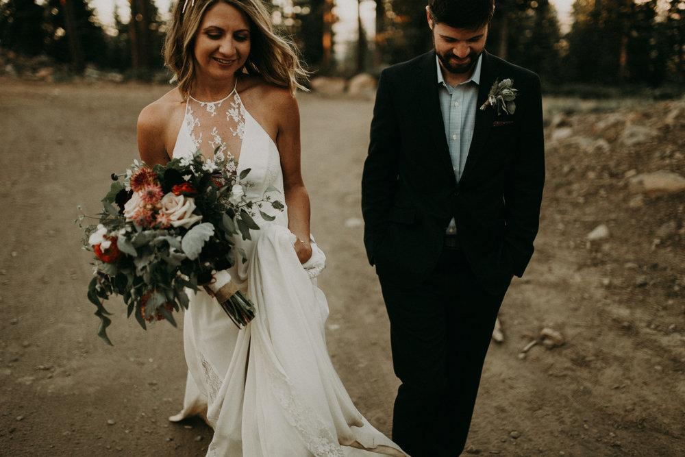 couple-wedding-northstar-tahoe_0093.jpg