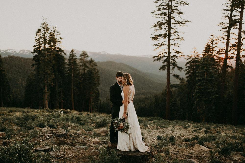 couple-wedding-northstar-tahoe_0095.jpg