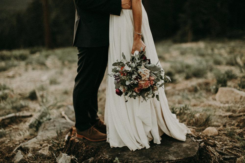 couple-wedding-northstar-tahoe_0096.jpg