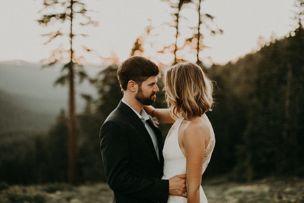 couple-wedding-northstar-tahoe_0097.jpg