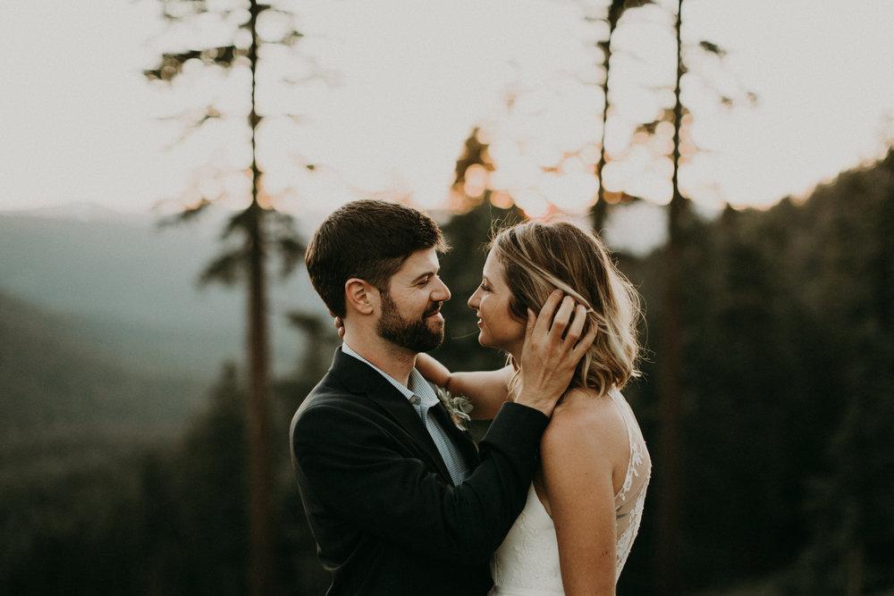 couple-wedding-northstar-tahoe_0098.jpg