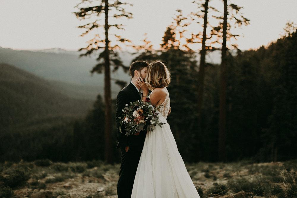 couple-wedding-northstar-tahoe_0100.jpg