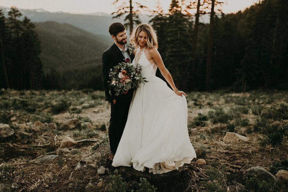 couple-wedding-northstar-tahoe_0099.jpg