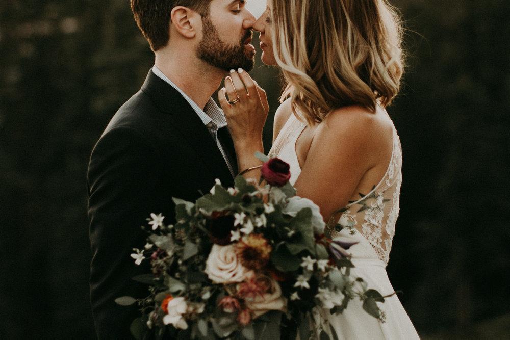 couple-wedding-northstar-tahoe_0101.jpg