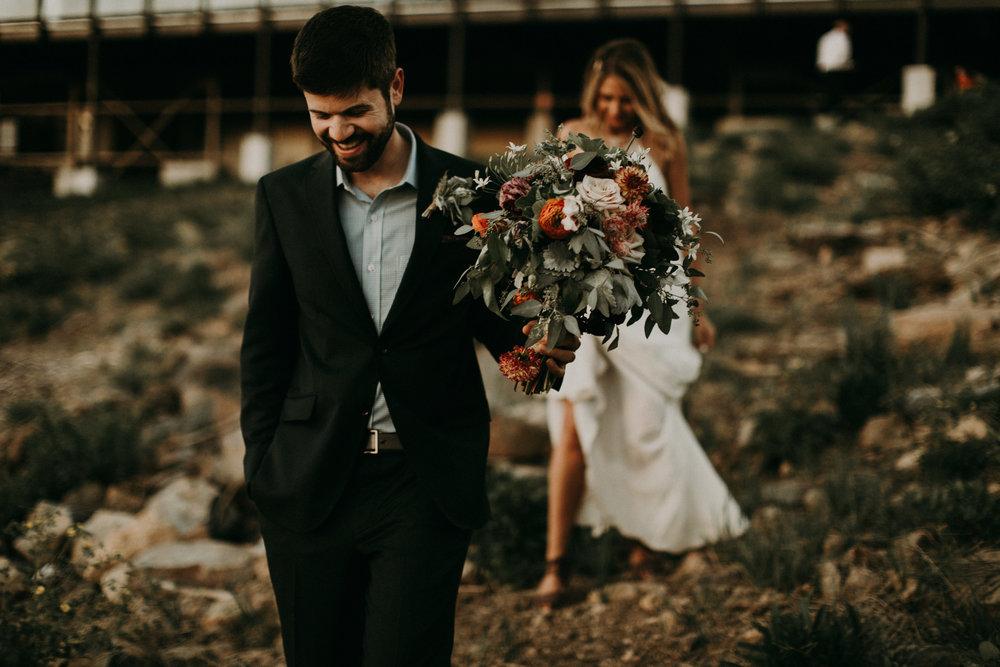 couple-wedding-northstar-tahoe_0102.jpg